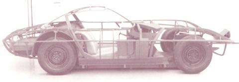 1957_Chevrolet_Q_Corvette_XP-84_02