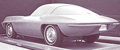 1957_Chevrolet_Q_Corvette_XP-84_03