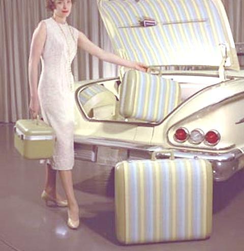 1958 Impala Martinique-1