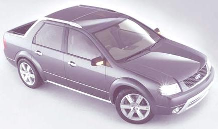 2003 Freestyle FX Concept 02