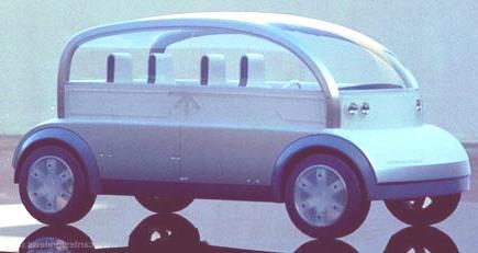 2003 GloCar 01