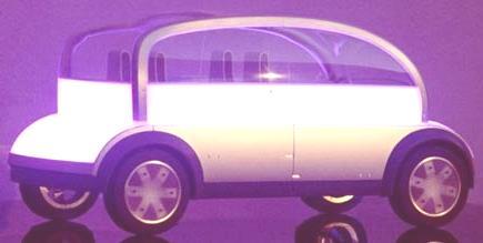 2003 GloCar 02
