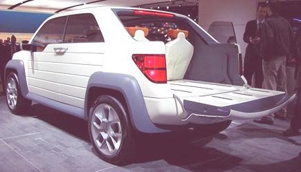 2003 Model U Concept 03