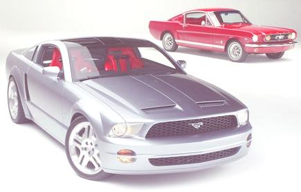 2003 Mustang Concept 006