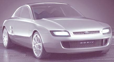2003 Visos Concept 002