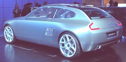 2003 Visos Concept 004