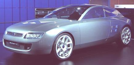 2003 Visos Concept 005