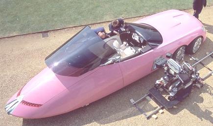 2004 Fab 1 from the film Thunderbirds02