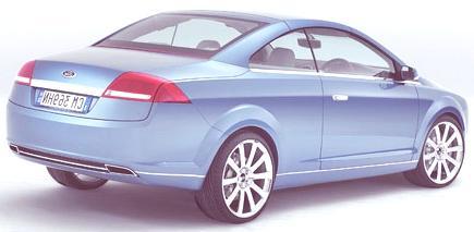 2004 Focus Vignale Concept 002