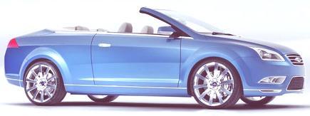 2004 Focus Vignale Concept 003