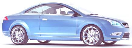 2004 Focus Vignale Concept 004