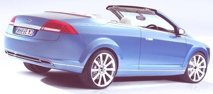 2004 Focus Vignale Concept 005