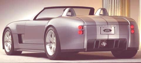 2004 Shelby Cobra Concept 002
