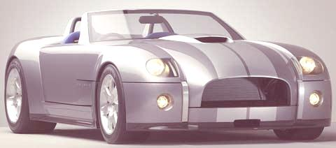 2004 Shelby Cobra Concept 004