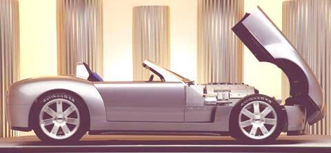 2004 Shelby Cobra Concept 005