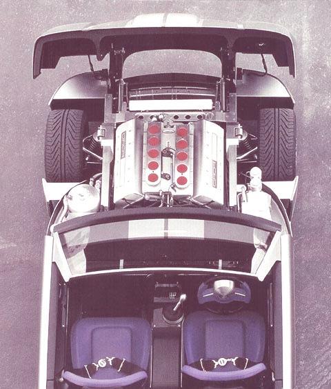 2004 Shelby Cobra Concept 010