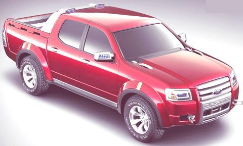 2005 4 Trac Concept1