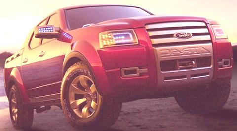 2005 4 Trac Concept3