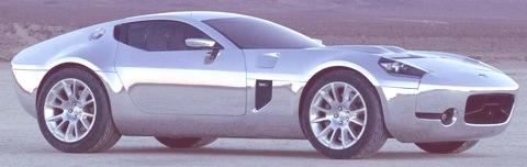 2005 Shelby Gr-1 Concept003
