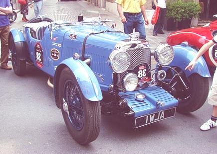 Aston-Martin-Le-Mans-S-1933-04