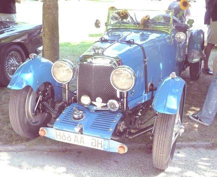 Aston-Martin-Le-Mans-S-1933-05