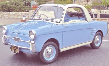 Autobianchi-500-DV-1959