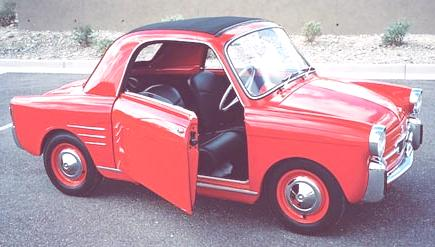 Autobianchi-Bianchina-500-Transformable-1959