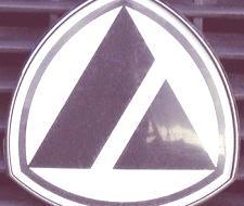 Autobianchi (el fin de una marca), historia