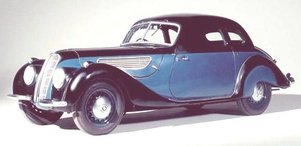 BMW-327_Coupe_1937_01