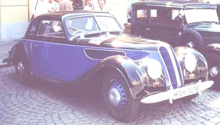 BMW-327_Coupe_1937_02