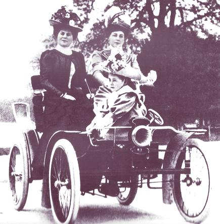 BMW-Decauville-1899