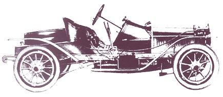 BMW-Dixi-S12-1904