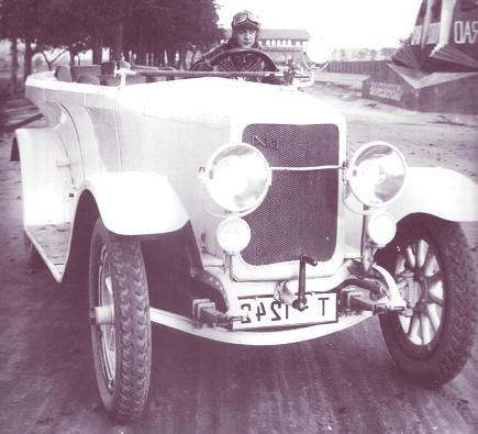 BMW-Dixi-S16