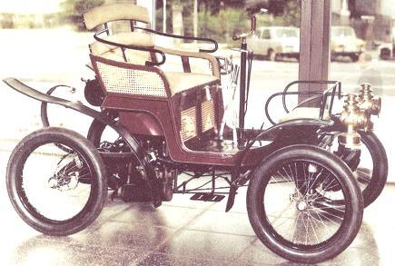 BMW-Wartburg-1898