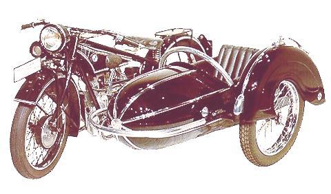 BMW-moto-1920