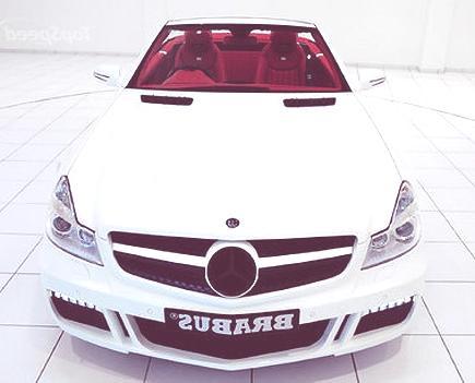 Brabus-sv12-r-roadster