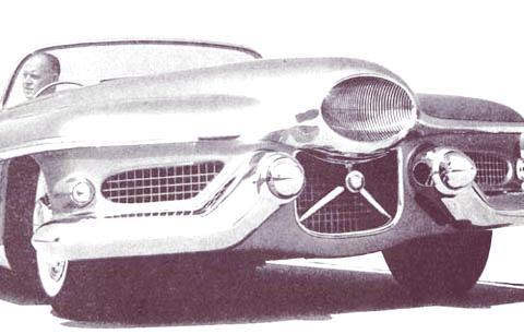 Buick-LeSabre-03