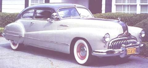 Buick-Roadmaster-1947-02