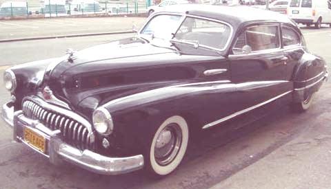 Buick-Roadmaster-1947-04