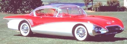 Centurion 1956 -02