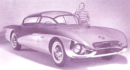 Centurion 1956 -03