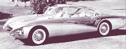Centurion 1956 -04