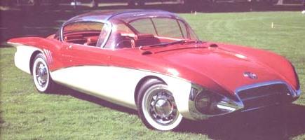 Centurion 1956 -05