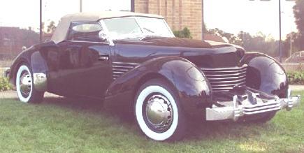 Cord-810-cabriolet_1936
