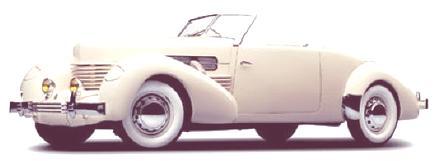 Cord-812-cabrio