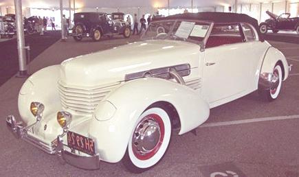 Cord-812_1937-1