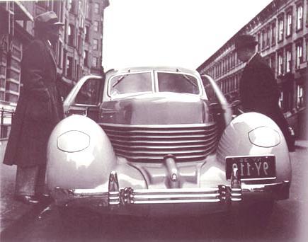 Cord_Gutmann_1937