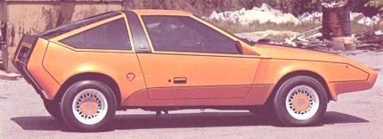 Coriida 1976 03