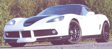 Corvette-Geiger-zr1