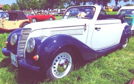 DKW_F8_Cabrio_20PS_1940_1